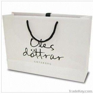 paper giftbag