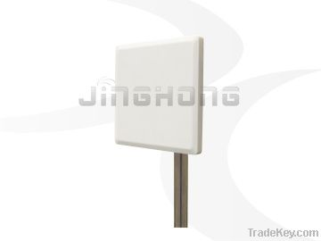 2.4GHz Panel Antenna