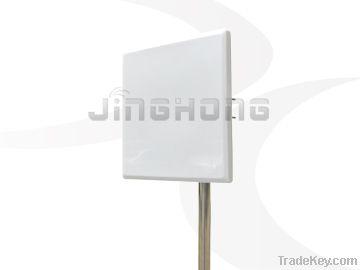 multi-port MIMO antenna