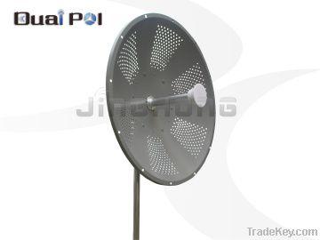 5GHz dish antenna 32dBi