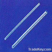 glass rod