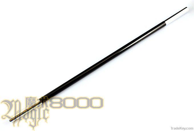 Mini-appearing cane