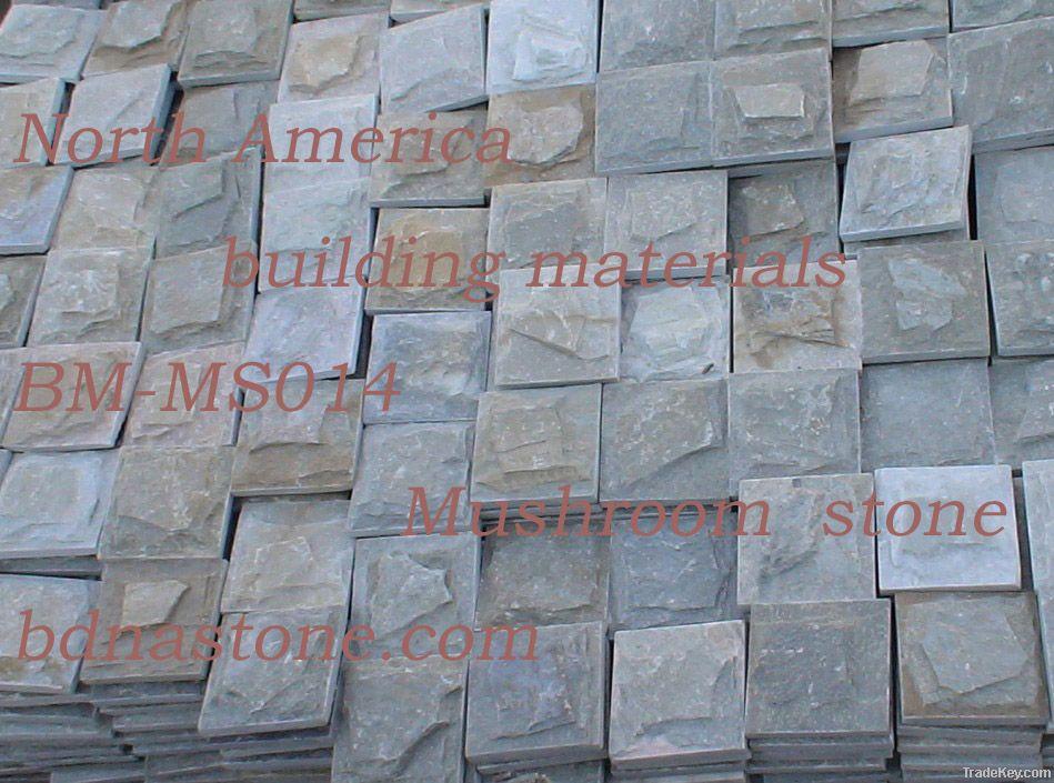 Mushroom stone suppliers, exporters