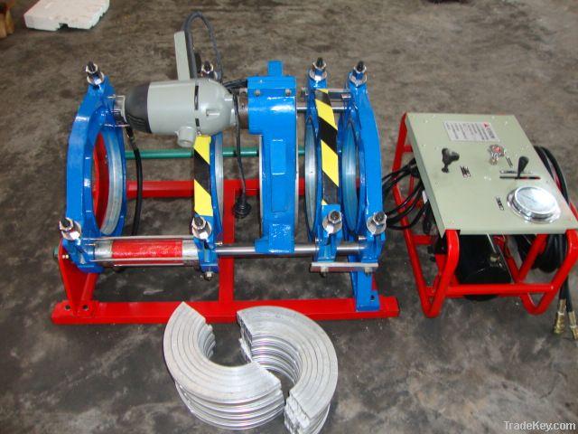 Field Welding Machine