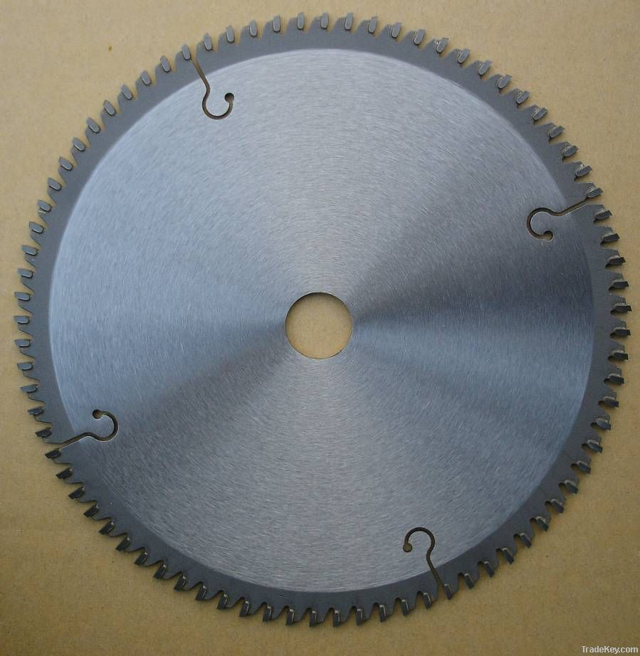 saw blade for wood