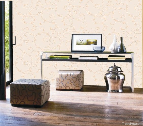 easy to stick and rip off  home decoration wall paper