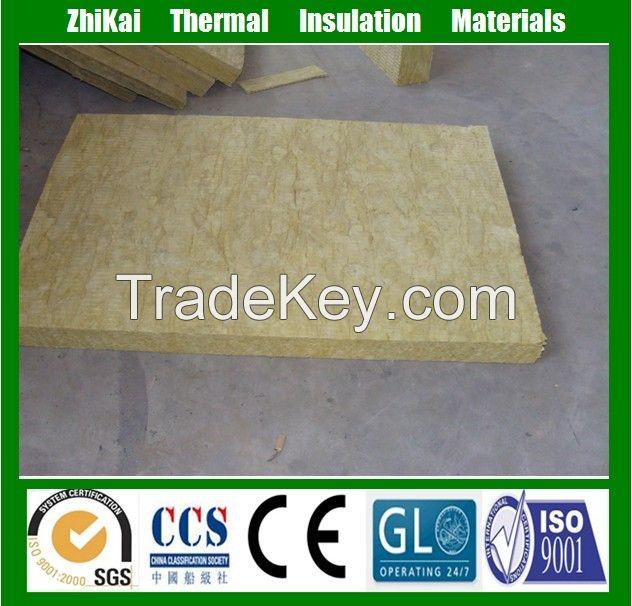 high density Rock Wool Board