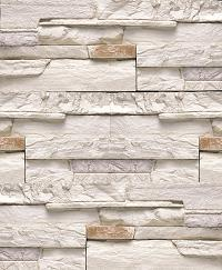 Aritificial Cultured Stone