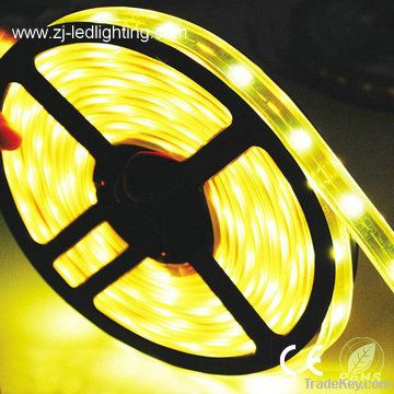 High Quality Waterproof Led Light Strip