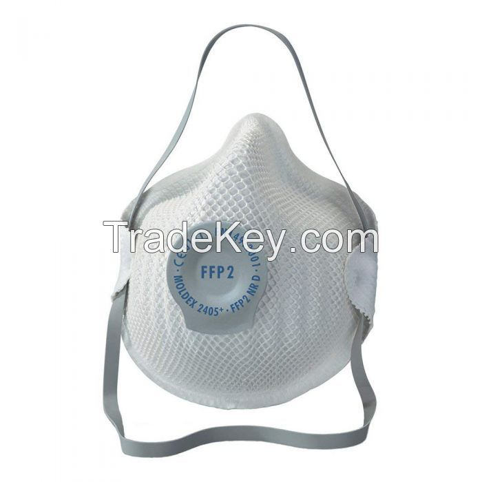N95  FFP1 DISPOSABLE  FACE MASK