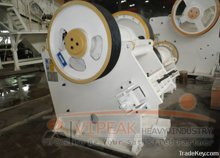 PFW1210II Strong Impact Crusher for Sale