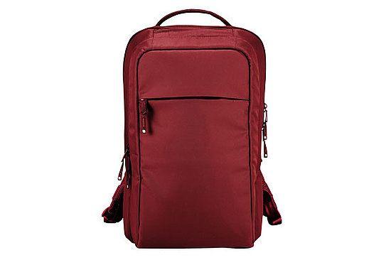 Nylon Laptop Backpack (LP13541)
