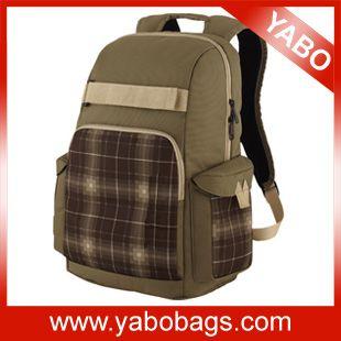 Fashion Laptop Backpack, Fashion Laptop Bag (LP1023)