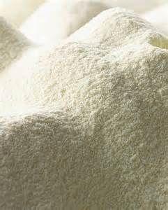 Deproteinized Whey Powder