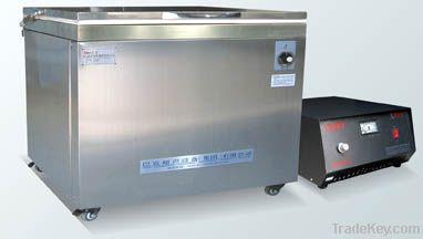 Bk1800 ultrasonic cleaner