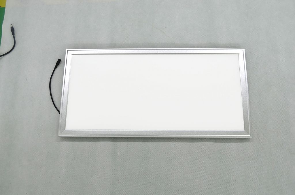 led panel light fixture made in China