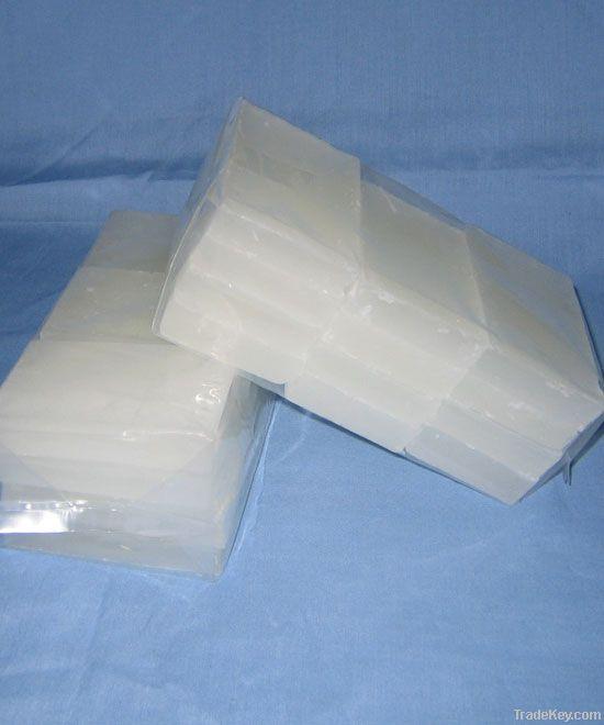 Paraffin Wax, Reffined Parafin Wax, Soft Paraffin Wax