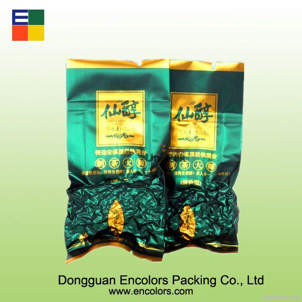 Tea bag / Tea packing bag