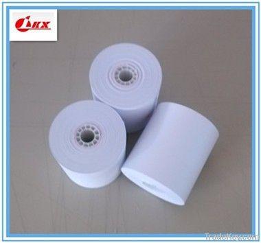 cash register paper roll80mmx80mm