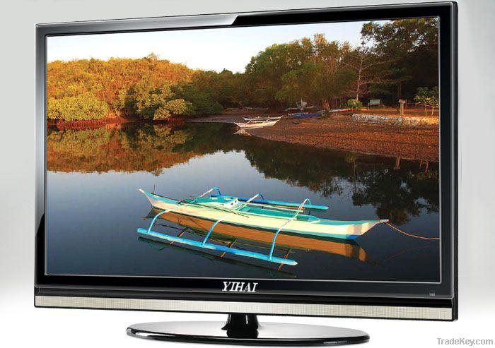 LED TV/3D TV SMART TV