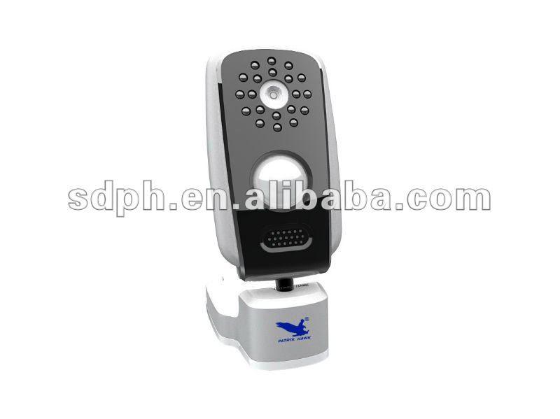 3G Intelligent Alarm System 3G3