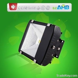 IP65 Outdoor LED Flood Light with 5 Years Warranty Time (AMB-FL-80W2E)