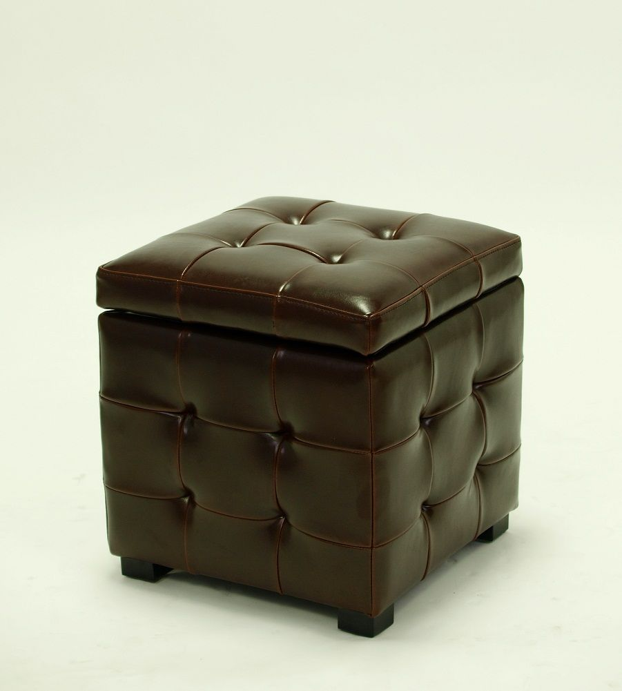 supplier of stools and ottomans
