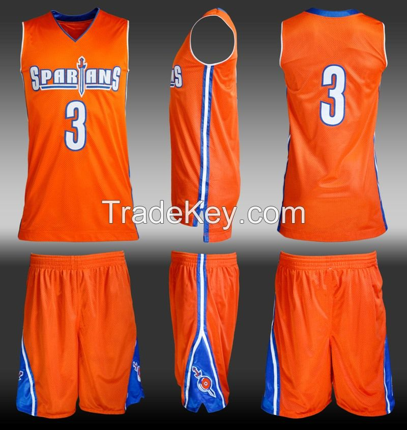 Custom Best Basketball Jersey Basketball Uniform Photo And Picture