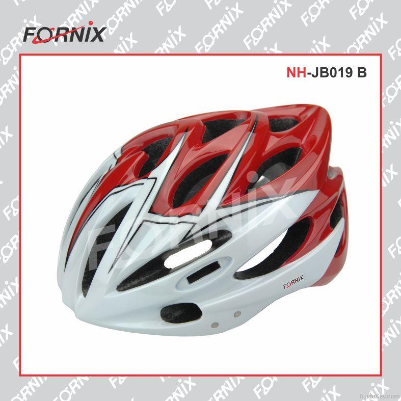 new bicycle helmet