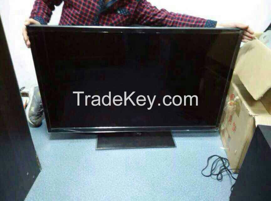 TFT-LCD TV 23.6-65 inch