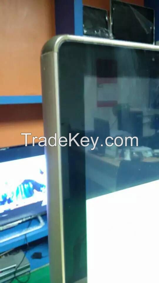 LCD / LED TV PANEL MODULE