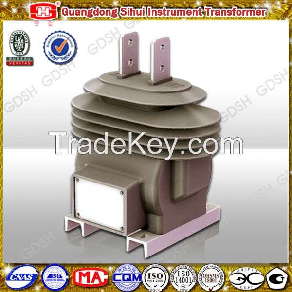 Medium Voltage Current Transformer for Switchgears and Panels