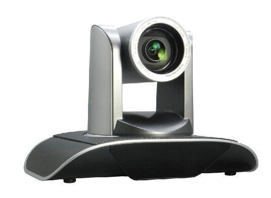 uv820-USB3.0 video conference camera
