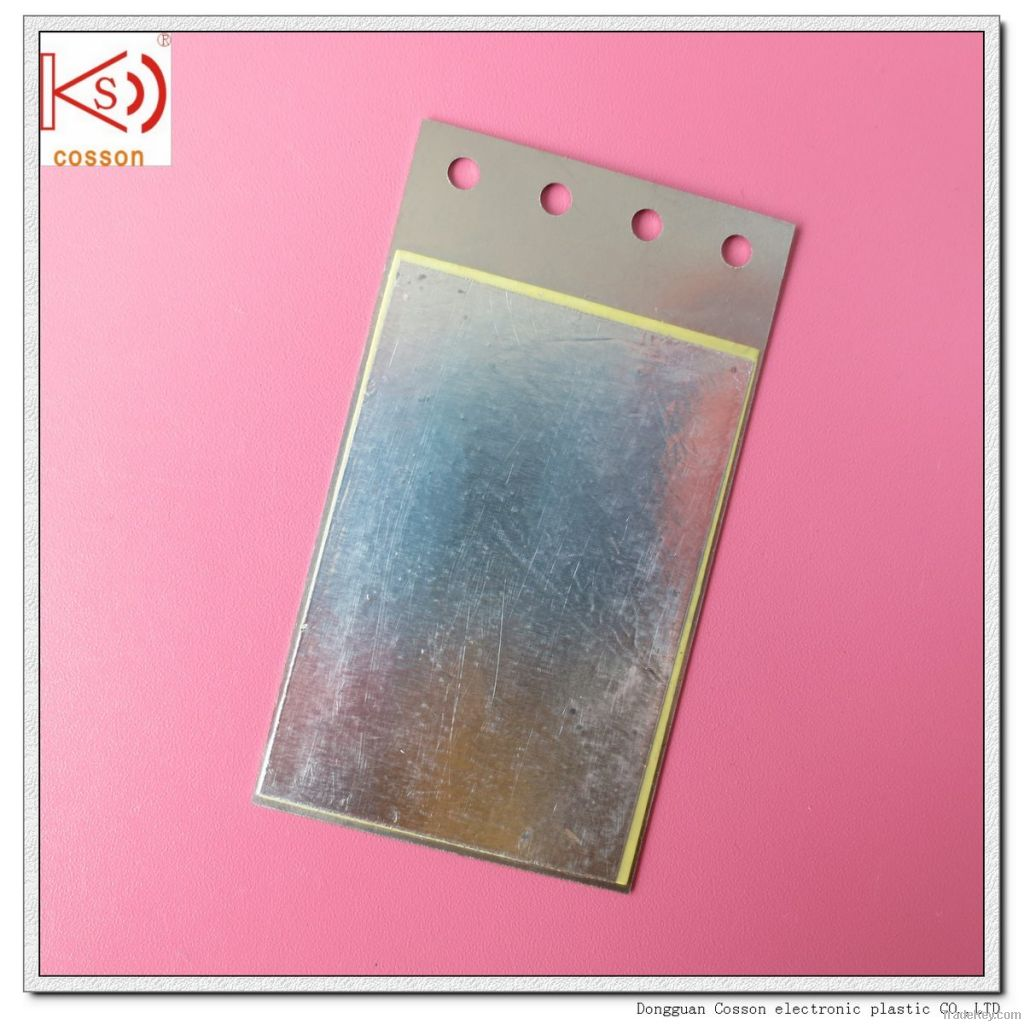 LED Piezoelectric Generating Sheet(Rohs approved)