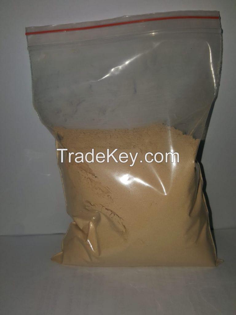 100% Pure Miswak Extract Powder
