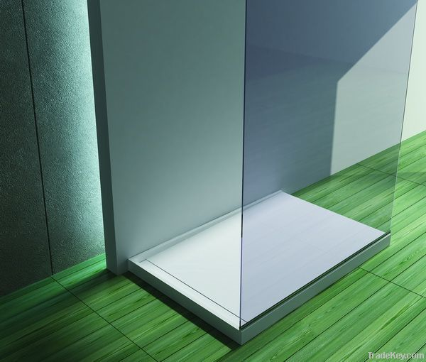 Gorgeous Solid Surface Shower Trays PB3081