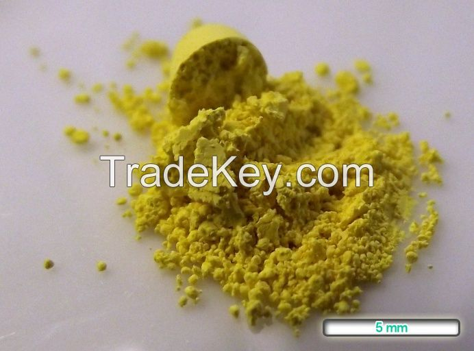 Tetracyclin hcl powder 64-75-5