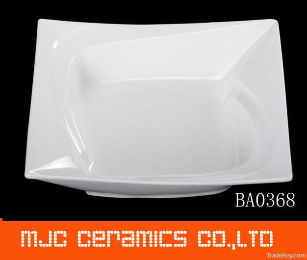 Ceramic plates dishes  porcelain Dinnerware sets Coffee & Tea Sets cup