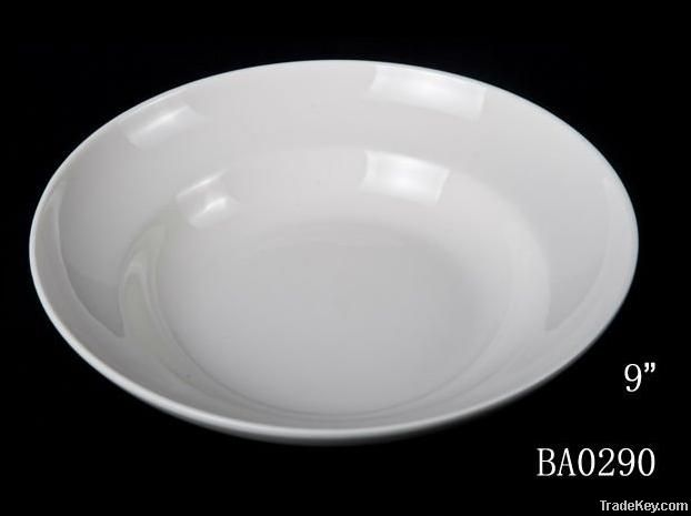 Ceramic bowls plates dishes  porcelain Dinnerware tableware sets