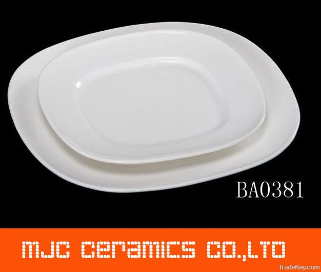 Ceramic Plates Dishes Porcelain Dinnerware Sets Coffee & Tea Sets mug