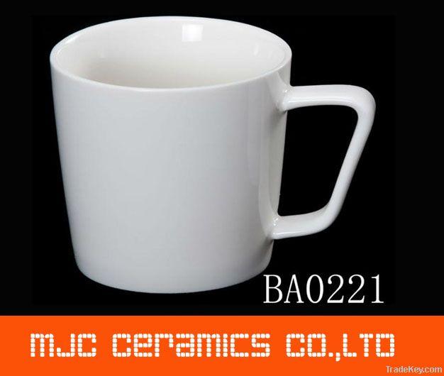 Coffee & Tea Pots cups mugs plates Ceramic porcelain Dinnerware sets