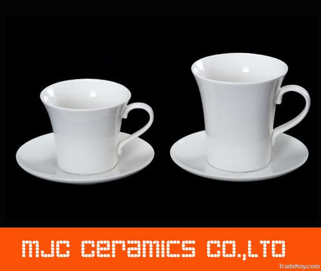 hotel Ceramic coffie cups plates dishes bowls Stoneware mugs