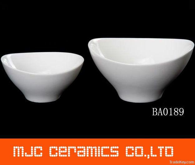 Porcelain Ceramic Stoneware Dinnerware dinner fruit plates dish bowls
