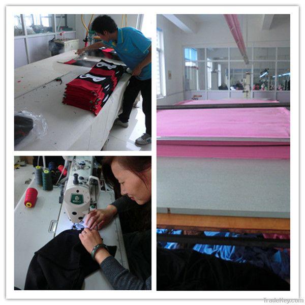2013 beautiful fashion tassel scarf wholesale