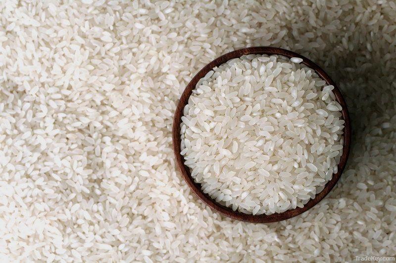 Egyptian Broken Rice