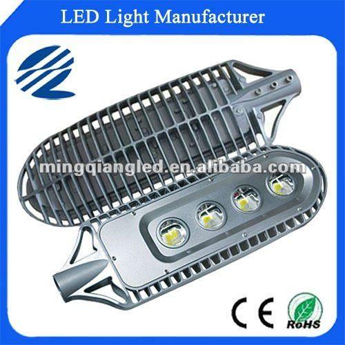 40W IP68 3 years Warranty Highway LED Street Light