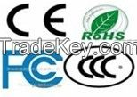 LED lamps CE Certified