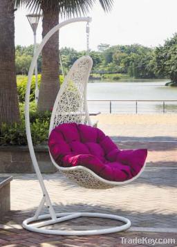 Outdoor Sofa set, design sofa