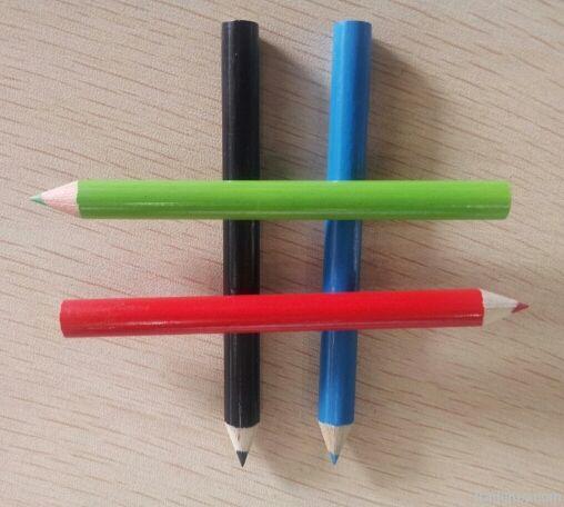 3.5inch color pencil
