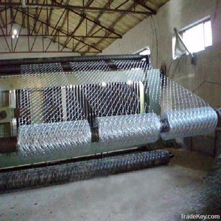 xagonal wire netting  , chicken wire mesh